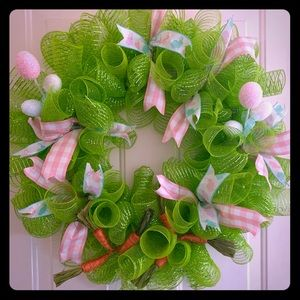 Other - Easter Wreath